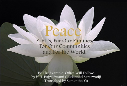 peace-bookcover