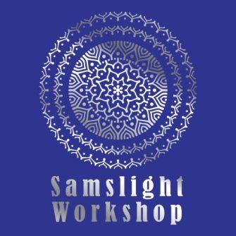 cropped-Samslight-Logo3-0-Square.jpeg