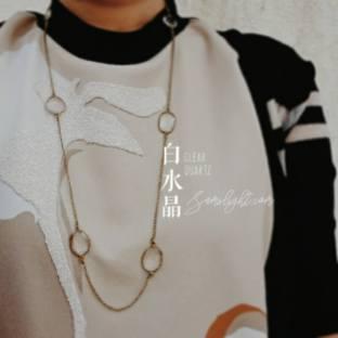Clear-Quartz-Long-Necklace