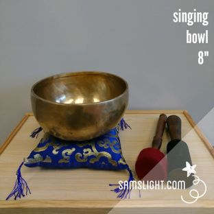 Singing-Bowl-8inches