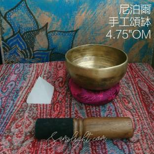 TibetanBowls-4-75OM