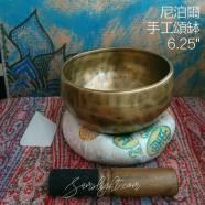 TibetanBowls-6-25
