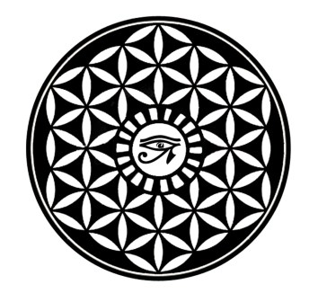 eye-of-horus-FoL.jpg
