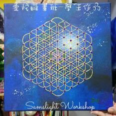 Mandala-students-works (4)