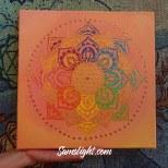 Mandala-202005-4