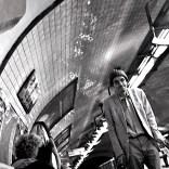 Paris Subway #1