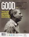 GOOD-Cover-NovDec-07