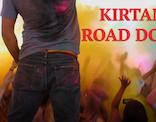 #KirtanRoadDogs