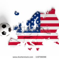 Yanks In Europe - 12-04-16 Week In Review
