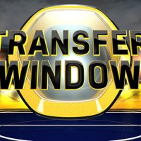 Transfer Window Wrap Up - Winter 2017 – Yanks Going This Way And That