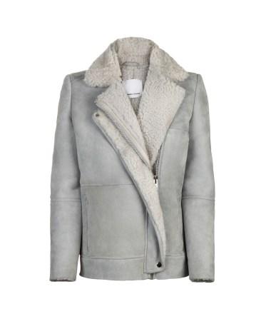 croydonjacket6080-grey-3