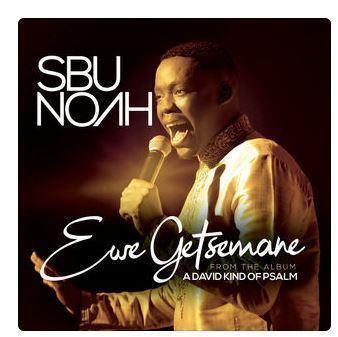 Sbunoah – Ewe Getsemane (Live) [Audio Download]