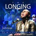 Michael David – The Longing -samsonghiphop