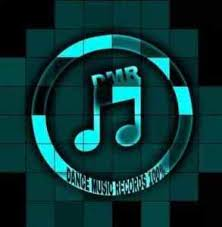 Taks De Jaive x DJ Stone (DMR) – Rock My Soul-samsonghiphop