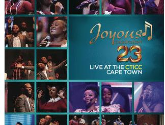Joyous-Celebration-Londiwe-Cele-Masondo-–-Ingumlilo-Lento-Live-at-the-CTICC-Cape-Town-samsonghiphop