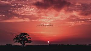 Manqonqo Ft. Dason x Saviour Gee – Eyadini (Epitome Resound Remix)samsonghiphop