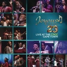 Joyous Celebration x Mnqobi Nxumalo – Ngamthola (Akekho) [Live at the CTICC Cape Town]samsonghiphop