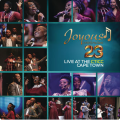 Joyous Celebration – Joyous Celebration 23 (Live at the CTICC Cape Town) (ALBUM)samsonghiphop
