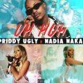 Priddy-Ugly-feat.-Nadia-Nakai-–-Uh-Huh-samsonghiphop
