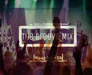 Vigro Deep x Techno Deep – Black Power (Pheli Bass Mix)samsonghiphop