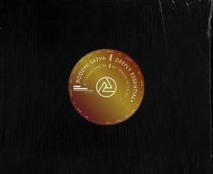 Boddhi Satva – Deeply Essential [EP]samsonghiphop