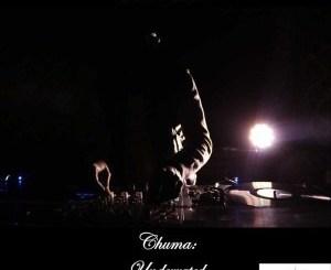 Khutšo Chuma – Chuma: Underrated EP-samsonghiphop