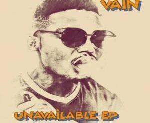 Vain – Unavailable EP-samsonghiphop