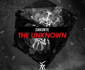 Zakente – The Unknown (Original Mix)samsonghiphop