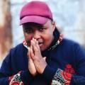 uBiza Wethu – Vukani FM Mix-samsonghiphop