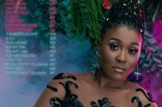 """Lady Zamar Sets To Release New Album Tittled """"Monarch""""[Audio download]"""