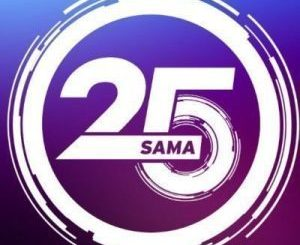 South African Music Awards 2019 (25th Edition) – Full List Of Winners