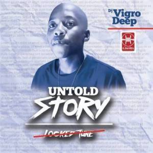 Vigro Deep – Money Ft. Tsitso x Ma Whoo & DJ Maphorisa