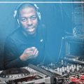 De Mthuda – Rossa (Main Mix) (Audio)