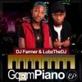 Dj Farmer & Lubz The Dj – Udlala Kamnandi(Audio)