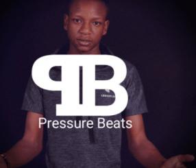 Dj PressureZw – Ungezwabuhlungu Ft. Dj Cleazer & Oxygen (Part 1)