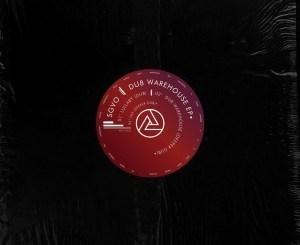 SGVO – Dub Warehouse (Deeper Dub)(Audio)