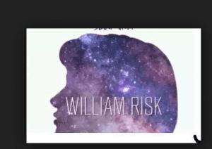 TNS – My Dali (William Risk Amapiano Remix) Ft. Ndlovukasi