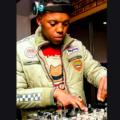ThackzinDj & Thuske SA – Kabza De Small (Flavour Mix)(Audio Download)