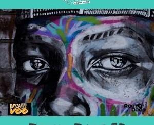 DayzaVoO & Reezo Deep – Drum Dale [EP]