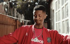 Rapper Emtee Confirms His Departure From Ambitiouz Entertainment Record