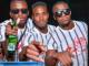 Entity MusiQ & Lil'Mo – Lolo [Audio]