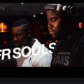MFR Souls – My One And Only (The Squad Chimbonda Remix) [Audio]