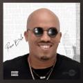 Prince Bulo – Amagama Ft. Nokwazi & Dladla Mshunqisi) [Pastor Snow's Afro Mix]