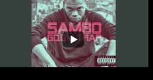 Sambo – Ubuzubhuzubhu [Audio]