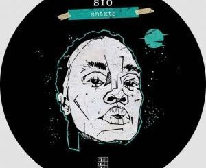 Sio – Sbtxts(Album)