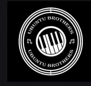 Ubuntu Brothers, Clatonic SA & V Kin – Trouble Makers (Kasi Vibes) (Audio)