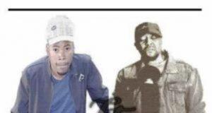 Dj King Tara – Hantile Ft. Kwaito [Audio]
