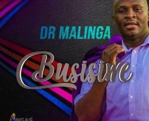 Dr Malinga – Ngikwenzeni Ft. Mpumi, Villager SA [Audio]