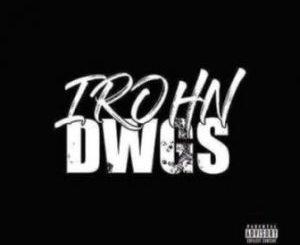IRohn Dwgs – uMshiza Ft. Adonyol, Kaydeep & BlackDust [Audio]