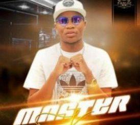 Master KG – Tshinada Ft. Makhadzi [Audio]